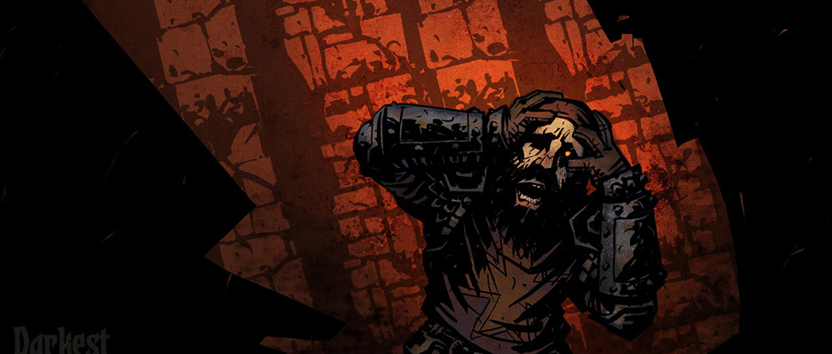 Darkest-Dungeon-1-1280x720