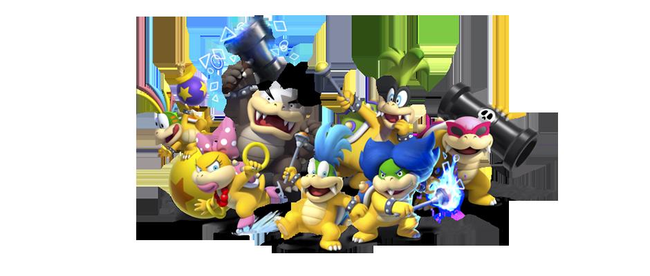 Koopalings_-_New_Super_Mario_Bros_U-1