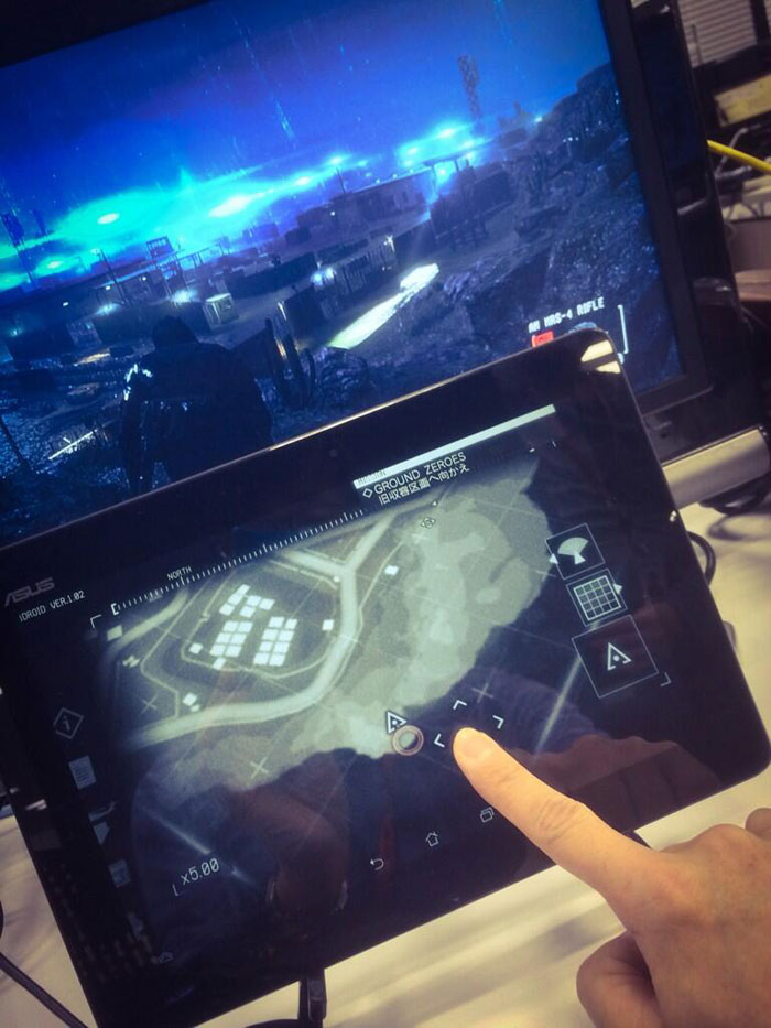 MGSV-Ground-Zeroes-Tablet-Controls