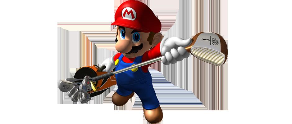 Mario_golf