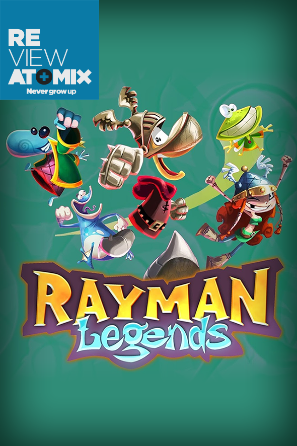 Rayman_Legends_Review