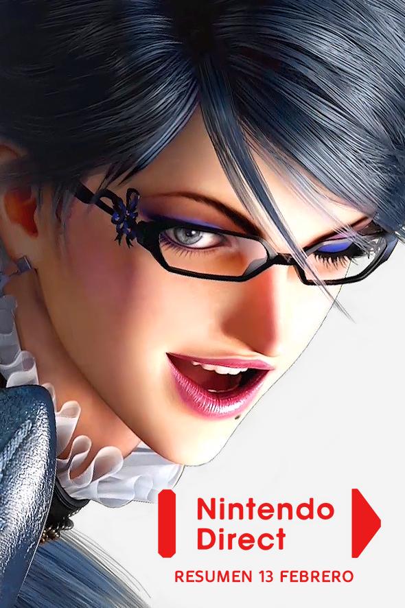Resumen_NintendoDirect