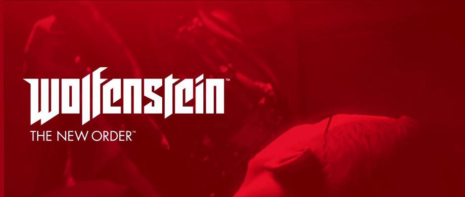Wolfenstein_New_Order-1