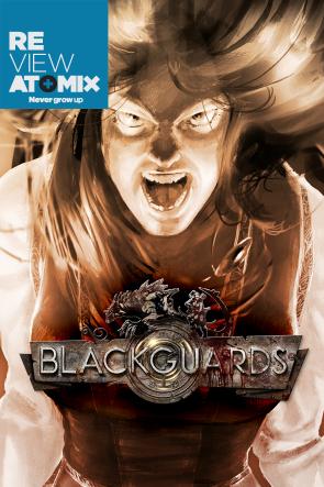 blackguards-review-295x443