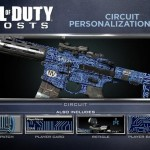 cod ghosts circuit