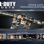 codghosts_spacecats