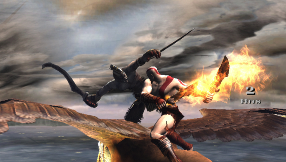 gowcollection_gow2_screens_02_1392032902