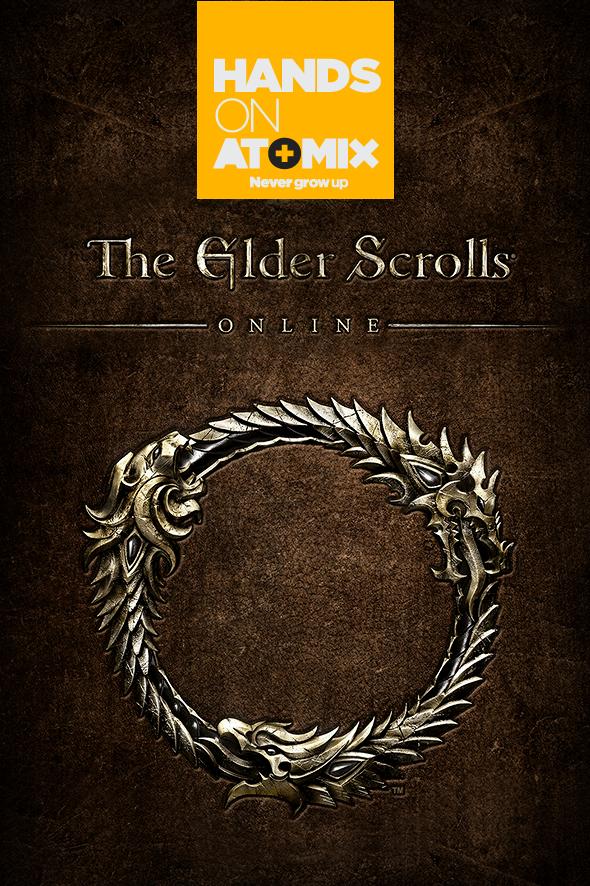 hands_on_elderscrolls_online