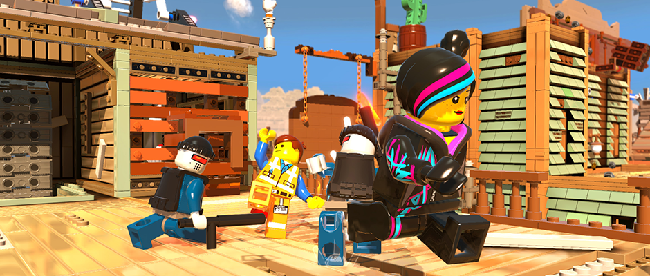 lego-movie-game