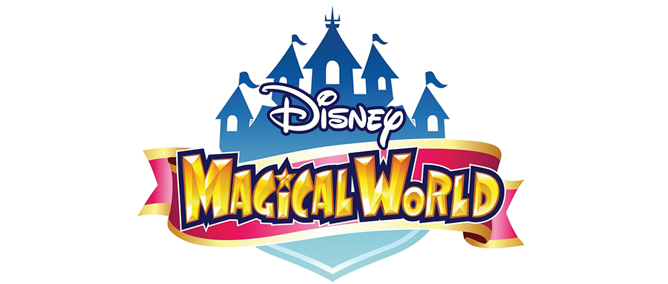 magicalworld