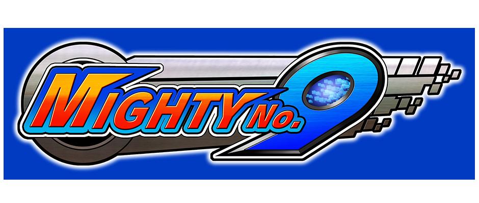 mighty_logo