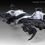 shrike_model_rear