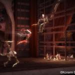 1394726703-mofhdpc-simon-theatre