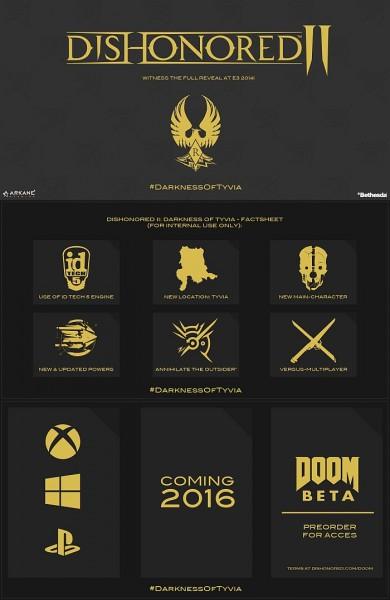 Dishonored2e3invite-390x600