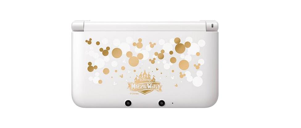 Disney_Magical_3DS