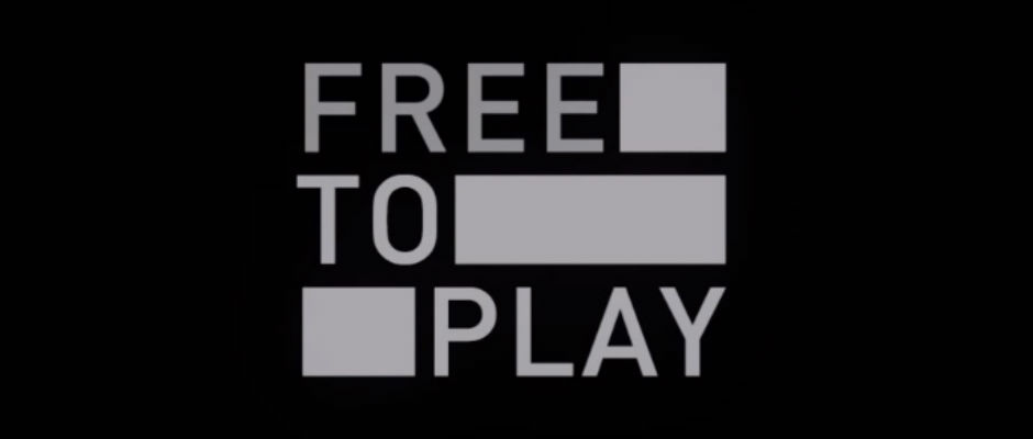Free to Play The Movie