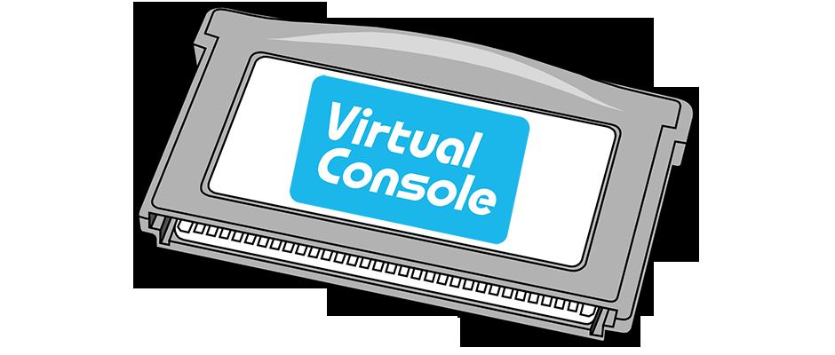 Gba-virtualconsole