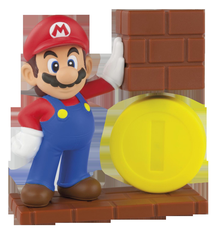 Mario_Levitating_Brick-nofx