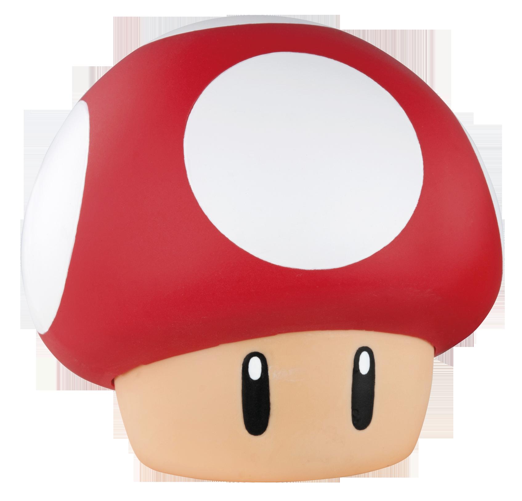 Mushroom_Head-nofx