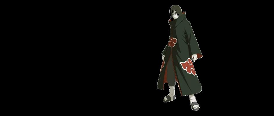 Naruto Shippuden Ultimate Ninja Storm Revolution Orochimaru