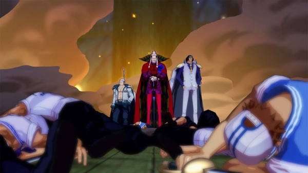 One-Piece-Unlimited-World-Red_2014_03-20-14_002.jpg_600