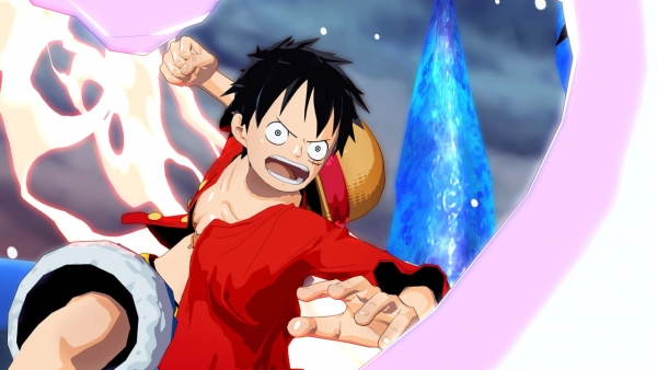 One-Piece-Unlimited-World-Red_2014_03-20-14_005.jpg_600