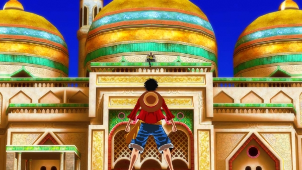 One-Piece-Unlimited-World-Red_2014_03-20-14_008.jpg_600