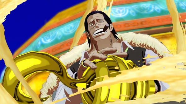 One-Piece-Unlimited-World-Red_2014_03-20-14_009.jpg_600