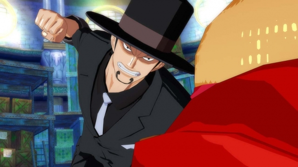 One-Piece-Unlimited-World-Red_2014_03-20-14_010.jpg_600