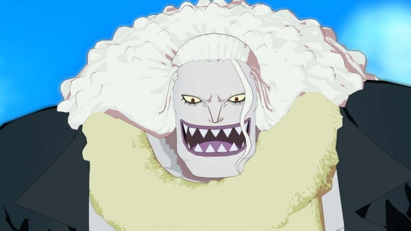 One-Piece-Unlimited-World-Red_2014_03-20-14_012.jpg_600