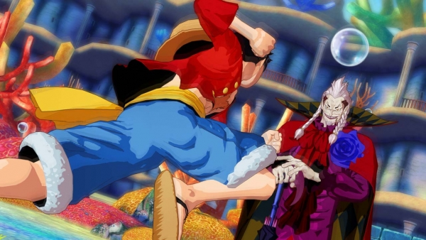 One-Piece-Unlimited-World-Red_2014_03-20-14_013.jpg_600