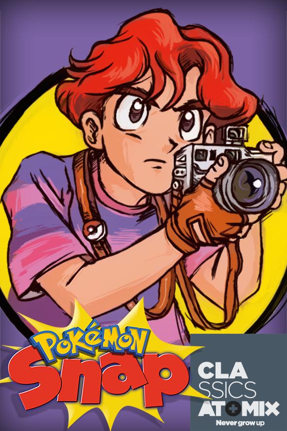 Pokemonsnap_classics