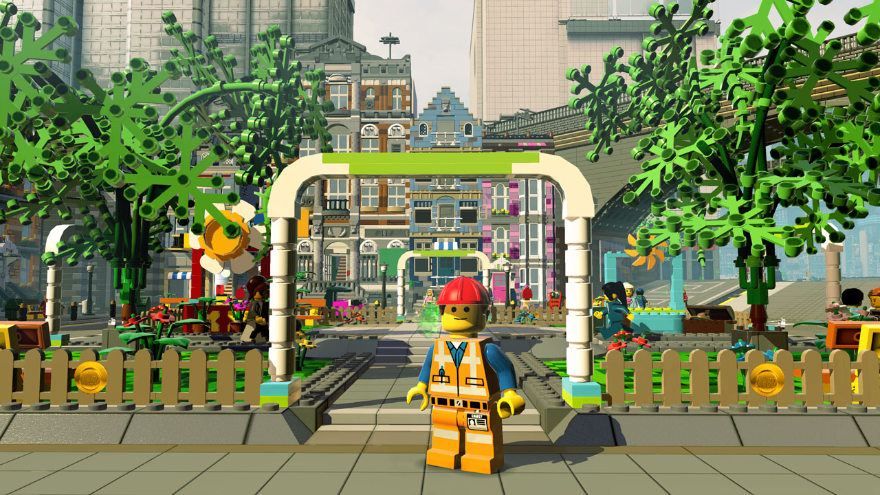 The LEGO Movie Videogame_19(2)