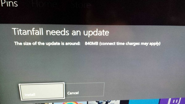 Titanfall_day_one_update
