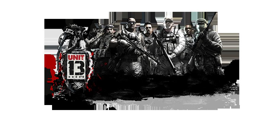 Unit13