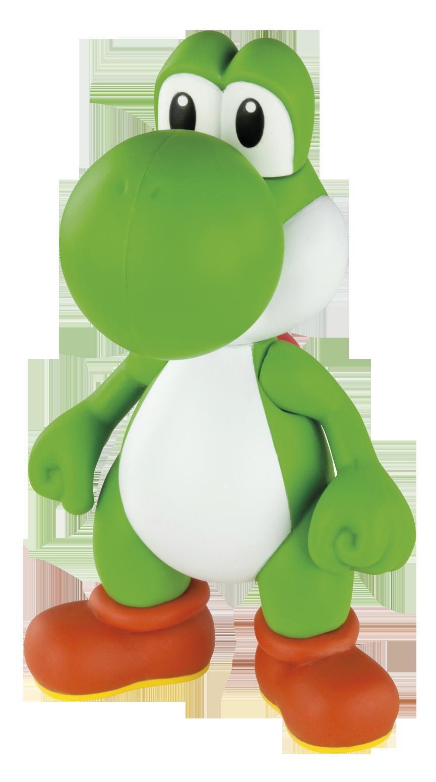 Yoshi-nofx