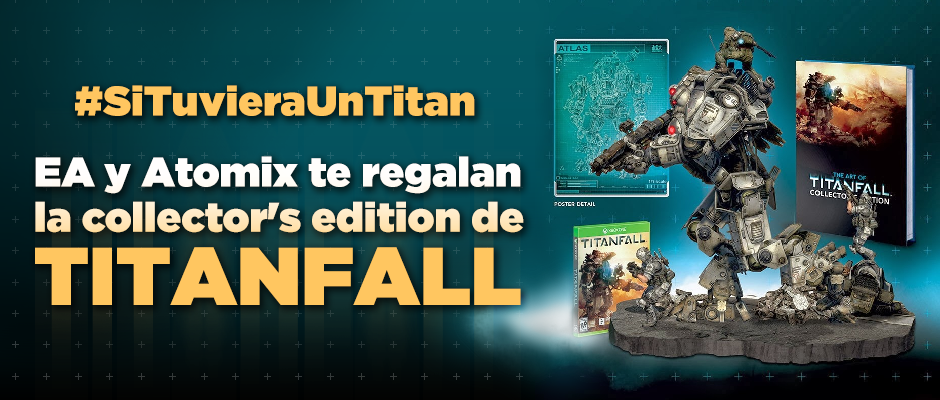 banner_regalo_titanfall