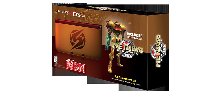 caja 3ds