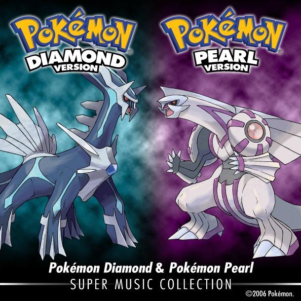 diamondpearlsound610