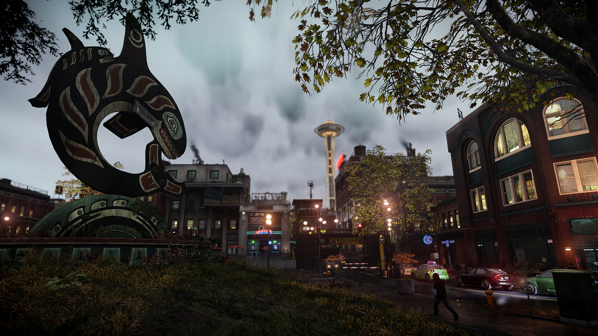 inFAMOUS-Second-Son_2014_03-04-14_004