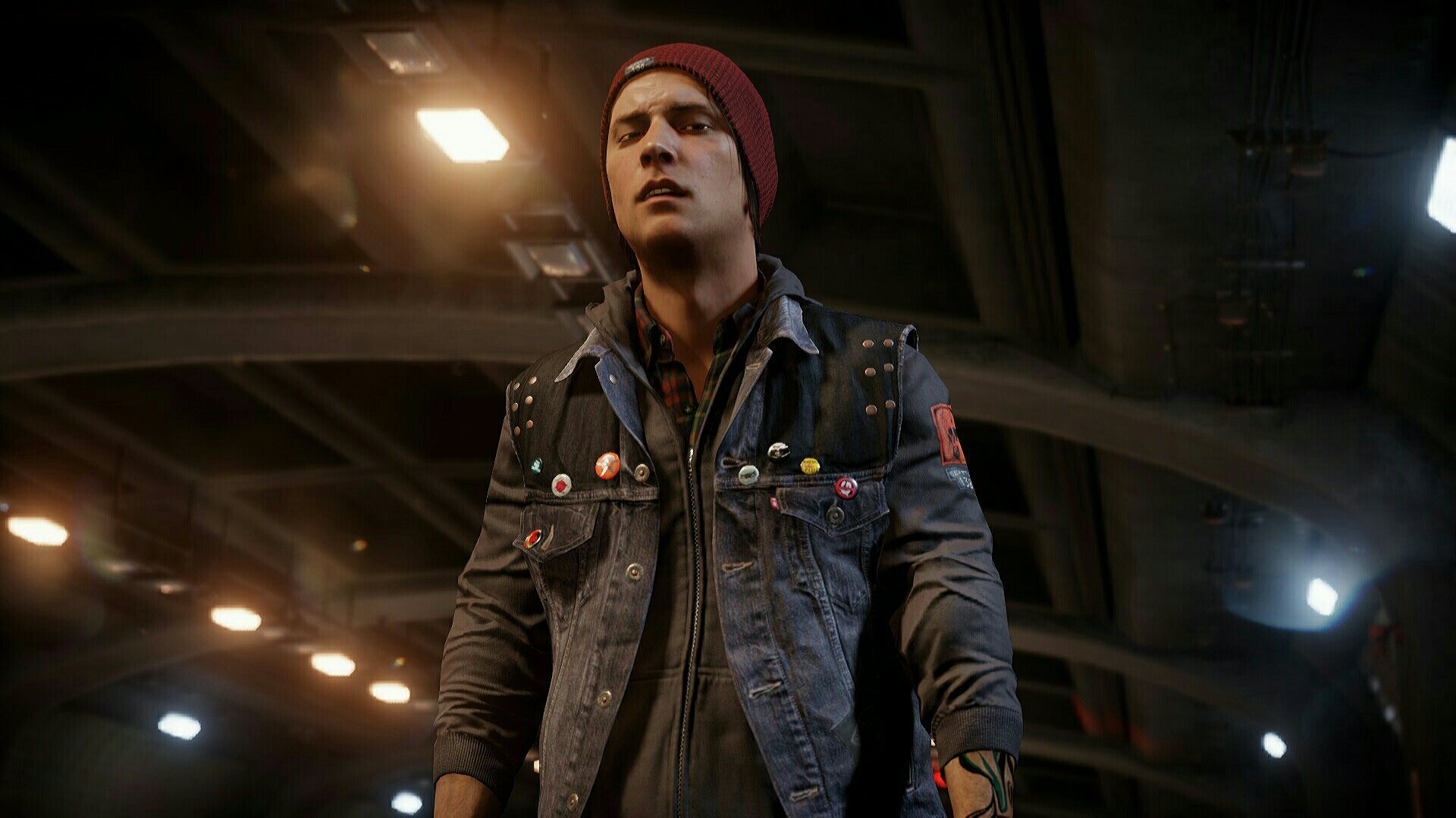infamous_second_son-2487779