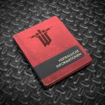 panzerhund edition (4)