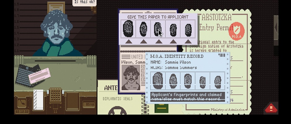 papers-please (1)