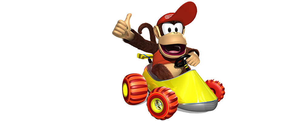 Diddy_kong
