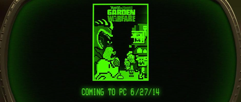 Garde_Warfare