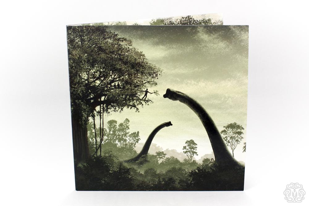JurassicParkRichard1