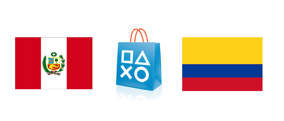 PS_Store_Peru_Colomb2