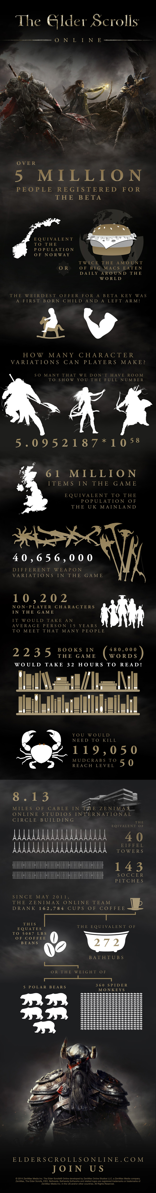 The-Elder-Scrolls-Online-infographic_Englishblogcheck1