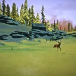 TheLongDark_Deer
