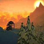 TheLongDark_Sunset